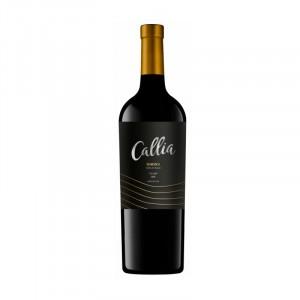 CALLIA MAGNA SYRAH 75CL -...