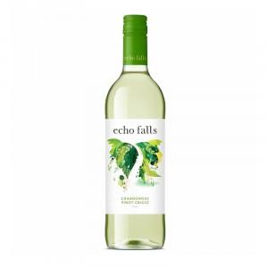 Echo Falls - Chardonnay...