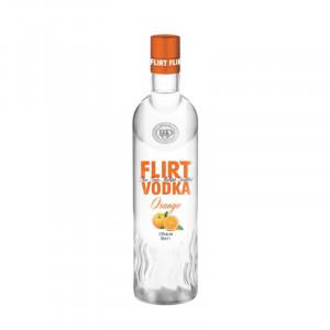 Vodka Flirt Naranja 1l. -...