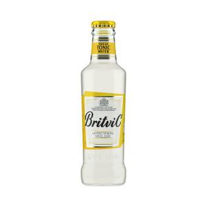 Britvic Tonic Water
