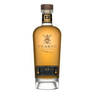 Pearse Founders Choice 12...
