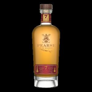 Pearse Distillers Choice 7...