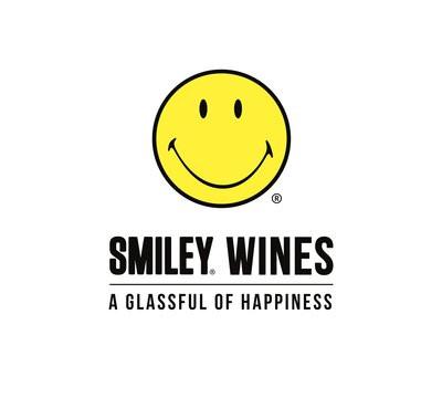 Smiley®