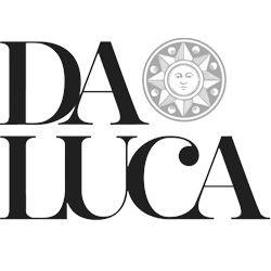 Da Luca